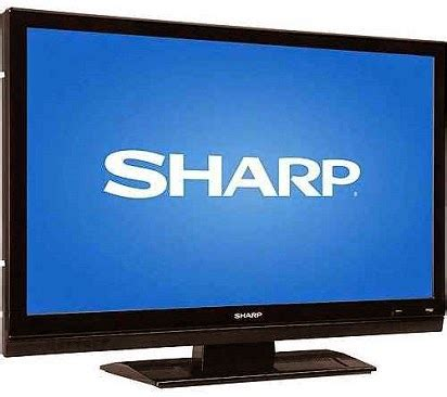 Tv Lcd Murah 22 Inch harga tv led 22 inch