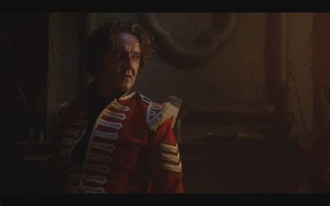 the count of monte the count of monte cristo images the count of monte cristo hd wallpaper and background photos