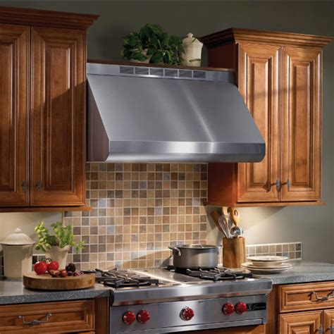 cabinet recirculating range recirculating range hoods lunnic designs