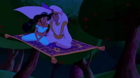 A Whole New World by A Whole New World Disney Wiki