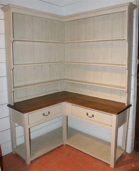 corner dresser antique dressers dresser bases