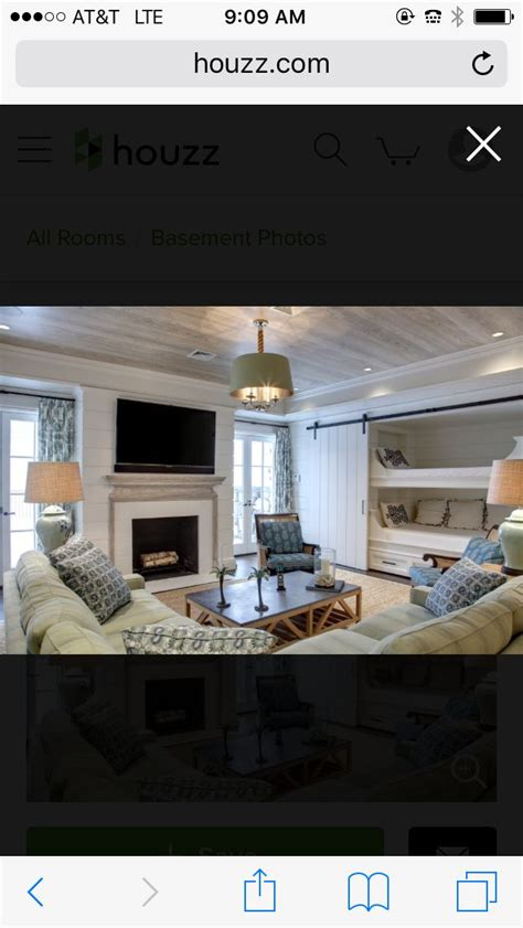 1000 ideas about carriage house 1000 ideas about carriage house on garage plans garage and garage doors