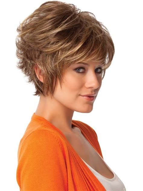 layered back of head need back of head cut like this short hair styles