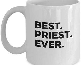 gifts for priests christmas gift for priest etsy