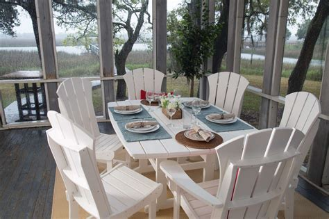 patio furniture myrtle sc the best 28 images of patio