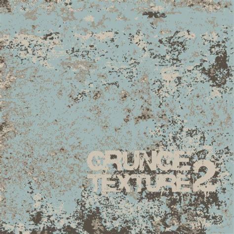 free grunge pattern background grunge texture 2 vector free download
