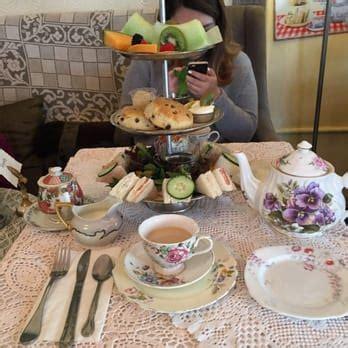 lovejoy tea room lovejoy s tea room 752 photos noe valley san francisco ca reviews menu yelp