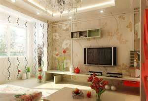 design the living room living room tv designs interior design