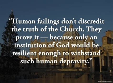 church quotes quotes about the church quotesgram