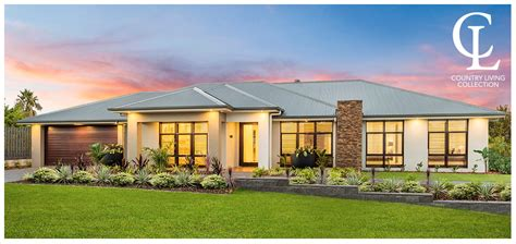 house plans for acreage queensland house plans