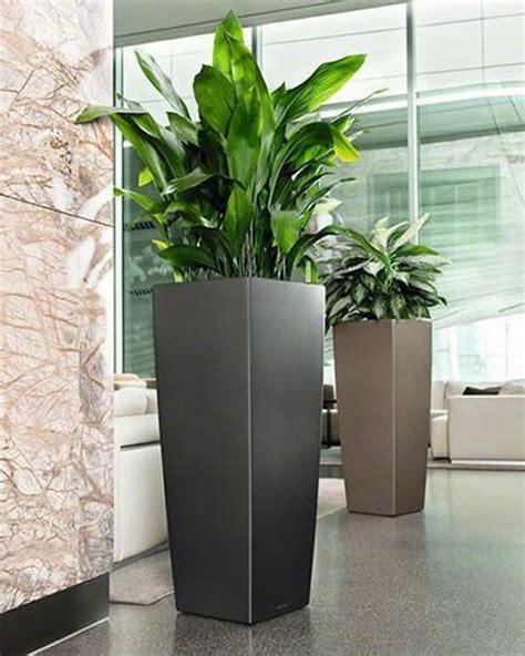 vasi resina moderni i migliori vasi per il tuo giardino in resina o plastica