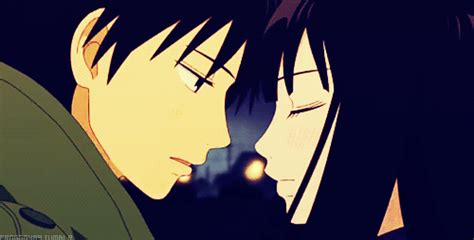imagenes anime love kiss sugest 227 o de anime ayuchan com