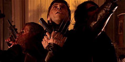 film pendek zombie raditherapy horrortherapy 10 film pendek horor terngehe