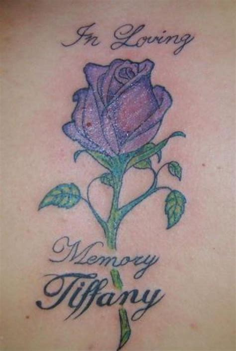 in loving memory tattoo 23 best in loving memory tattoos images on