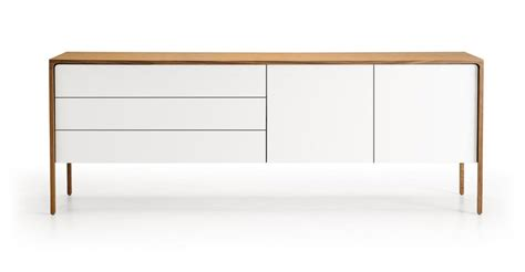 side board design design sideboard shop hochglanz matt massivholz