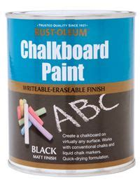 chalkboard paint colours uk rust oleum chalkboard paint rust oleum spray paints uk