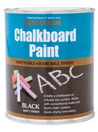 chalkboard spray paint uk rust oleum chalkboard paint rust oleum spray paints uk