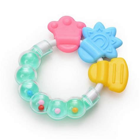teething toys toys for teething images