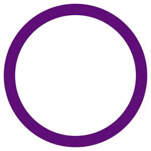 Blindness Summary File Purple Circle 100 Svg Wikimedia Commons