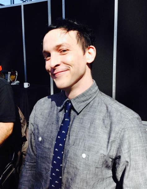 oswald cobblepot haircut 51 best images about robin lord taylor on pinterest baby