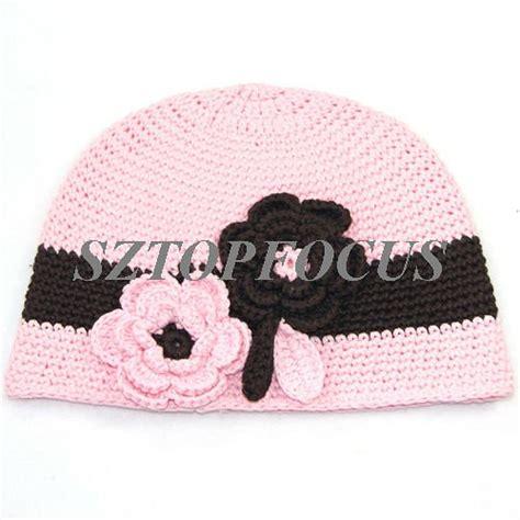 conjuntos tejidos para bebes recin nacidos newhairstylesformen2014 cochitas tejidas a crochet para bebes recien nacidos