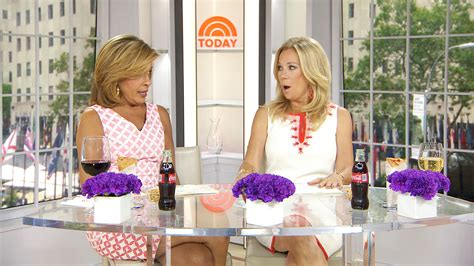 hairdresser for kathie lee and hoda hairdresser for kathie lee and hoda hairdresser for kathie