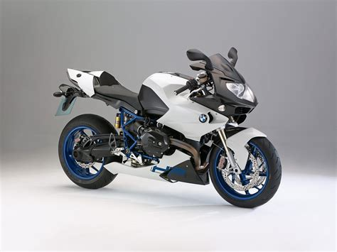 bmw sport bike bmw hp2 sport motorcycles wallpaper 14487459 fanpop