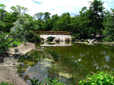 Japanese Garden Delray by Morikami Museum Japanese Gardens Delray Fl 039