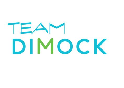 Dimock Detox Boston by Upcoming Events The Dimock Center