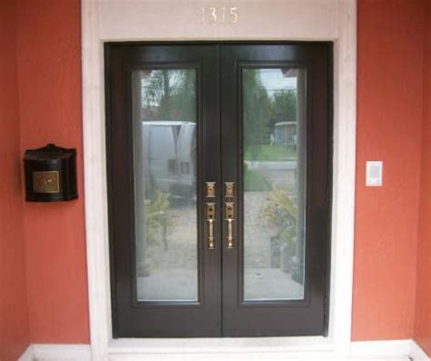 best entry doors have to be tough interior exterior best entry doors photo 17 interior exterior doors design
