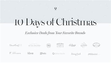 gift ideas for photographers flothemes