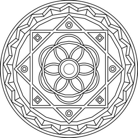 imagenes mandalas yoga m 225 ndalas para pintar mandalas para colorear en fechas