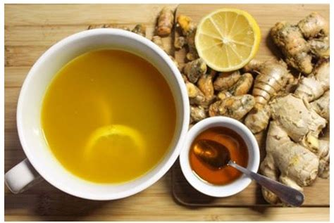 Does Everyday Detox Tea Make You by Guide For Best Detox Tea Fit Tea Reviews 2015 Daily