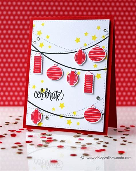 new year cards to make 25 best ideas about new year clothes on