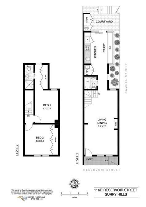 terrace floor plans 11 best terrace house floor plans images on pinterest