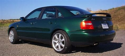 Audi A4 B5 Sto Stange by Rs4 Sto Stange Ohne Ver Nderung An Einen A4 B5 Audi S4
