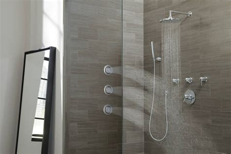bath shower spray news lutz bath and kitchen