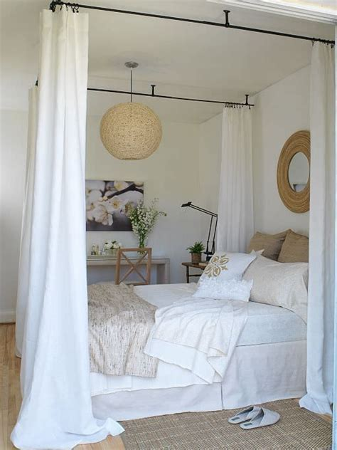 where can i buy canopy bed curtains 25 best ideas about canopy bed curtains on pinterest