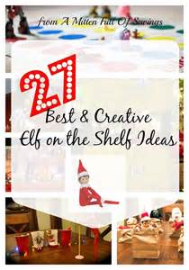 27 creative best on the shelf ideas a worthey read