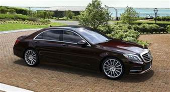 2017 mercedes s class cabriolet coupe sedan release date