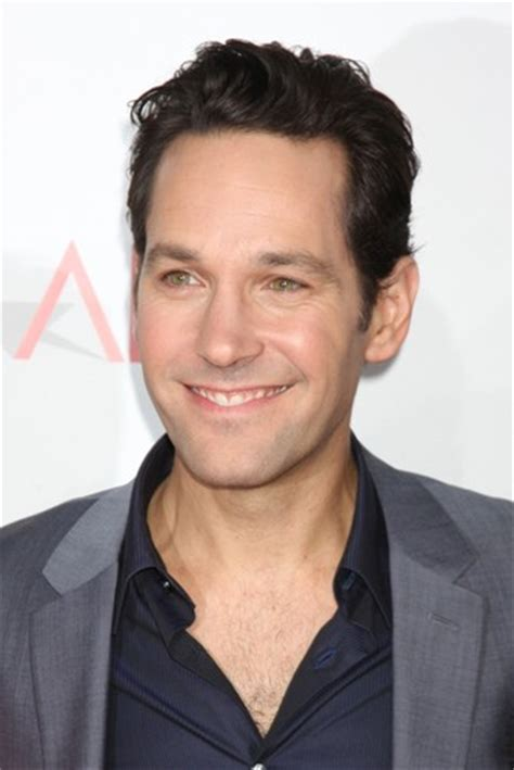 leslie mann on live with kelly and michael kelly michael december 17 paul rudd this is 40