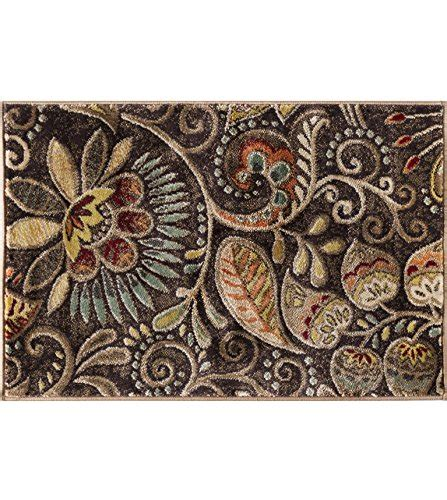 teppiche universal teppiche teppichboden von universal rugs und andere