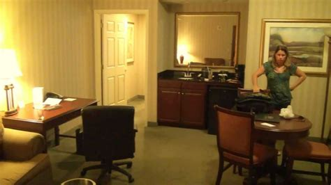 2 bedroom suites in louisville ky 2 bedroom suites in louisville ky www indiepedia org