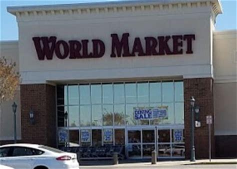 Mattress Stores In Montgomery Al by 3 Best Furniture Stores In Montgomery Al Threebestrated