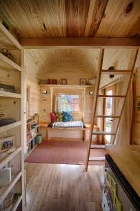 Tiny House Plans For Sale by Sweet Pea Tiny House Plans Padtinyhouses Com