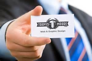 business card mockup free psd 30 business card psd templates psdblast