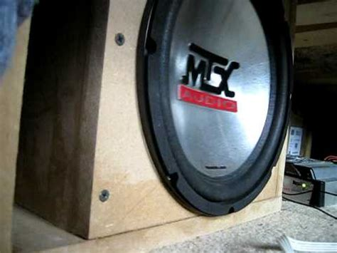 best sound system for bedroom best bedroom sound system youtube