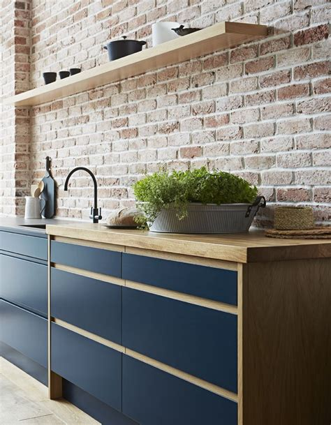 charming kitchen best 25 faux brick wall panels ideas on the 25 best faux brick walls ideas on pinterest fake