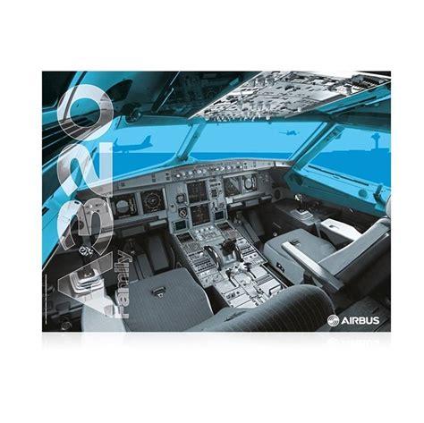 a320 cockpit layout poster download a320 cockpit poster flyinsite
