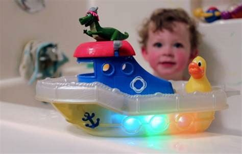 toy story bathtub party rex bathtub party 28 images toy story party saurus rex